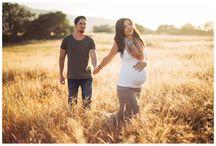 photography maternità