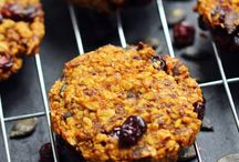 Vegane Kuchen, Torten und Kekse