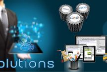 """It Solutions Companies. / """"Softweb Studioz"""" is a web design unit of SRPL from India offering professional website Design, Development and online Marketing Services. At softweb studioz, we're obsessed with quality. We rely on ... More Details www.srpl.in"""