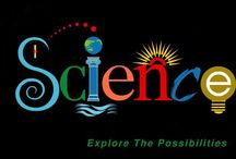 Science Labs and Science Classrooms / Helpful resources for people creating a special science place in your school.