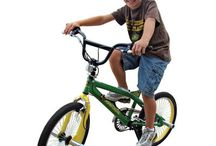 How To Get Bicycle On Rent In Chennai