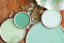 Goin' Coastal! / Ideas and designs for bringing the beach back home to you!