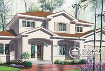 house plans that could work