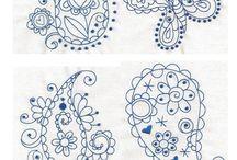 Tattoo Ideas / by Robin Taylor