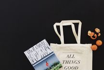 Darling Marketplace / Things we love and hope you love too.  / by Darling Magazine