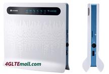 HUAWEI B593 4G LTE CPE Broadband