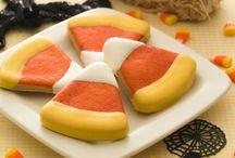 Healthy Preschool Snacks / by Samantha Kessler