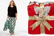 my pajamas!!!!