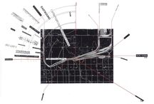 LA drawing project / Reference_Book Reference_Website Reference_General Process Drawings Websites