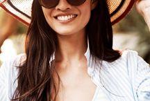 Gafas de sol Tommy Hilfiger / Gafas de sol Tommy Hilfiger. Elegancia, estilo y exclusividad. https://www.mygafasdesol.com/57-TOMMY-HILFIGER