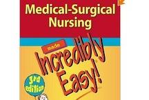 Nursing Materials
