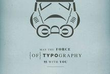 Typo film Poster