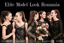 F. Sessions - Elite Model Look Romania / Elite Model Look Romania, backstage 2014