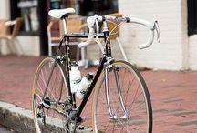 Jazzy Bikes