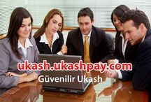 Ukash / Ukash - http://ukash.ukashpay.com