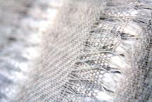 Design / Textile design / .