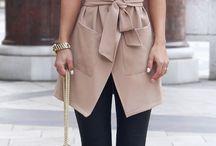 snappy corpwear