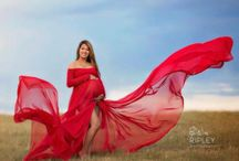 Baby Bump Pictures