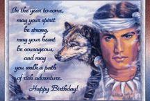 Happy birthday, Yashveer