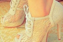 zapatos bonis