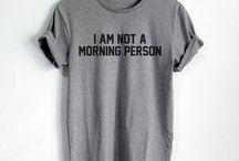 t_shirt_insp