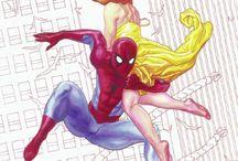De Comics