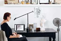 Inspirations Studio