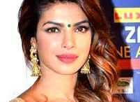 Priyanka Chopra's Baywatch Is Being Poorly Reviewed By Foreign Media. Read Here