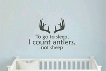 Hunting quotes / Hunting