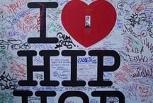 Rap/HipHop