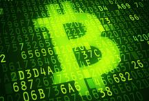 Bitcoin / Articles and ideas on the Bitcoin cryptocurrency and related technologies