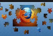 Puzzle / Puzzles