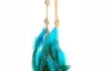 .Jewelry.