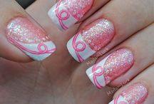 Fashion Nails / Fashion Nails