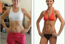 Dieting & Weightloss / Loose Weight Fast