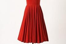 style.dress