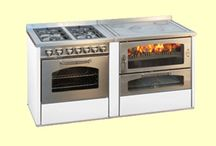 Mainly Hobs and Ovens