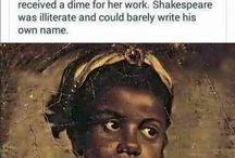 Great Black Women