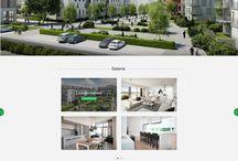 Graphic Design / design