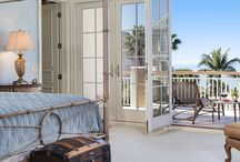 Homeadverts | Interiors / Beautiful home interiors and decor inspirations from the homeadverts.com luxury real estate portfolio.