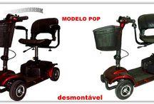 Coisas para comprar / www.quadris.com.br / www.mobilitys.com.br   (11) 2922-3050
