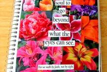 Yes / by Lynn Thompson