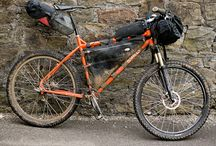 Touring, bikes, cx, fixie, road bike . / Best pics for me this bikes
