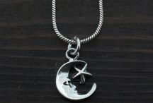 Charms Sterling Silver