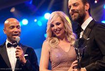 Gala Coiffure Award 2015
