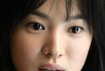 Song kyo
