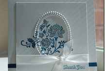 My Kreations / These are projects I've designed that I have found pinned on Pinterest by others.