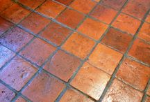 Pamment Tile Cleaning
