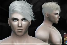 the sims 4 male