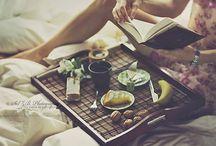 Leyendo\reading